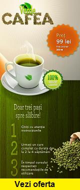 cafea-verde-cu-ghimbir