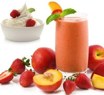 dieta-cu-fructe-si-lactate