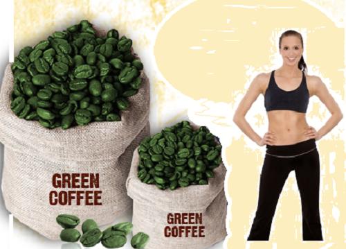 capsule-cu-cafea-verde