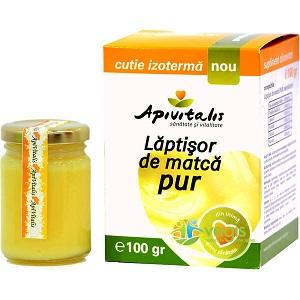 produse apicole romanesti