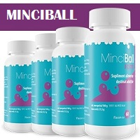 MinciBallForte