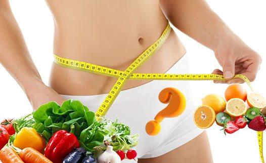 cura de schimbare metabolism