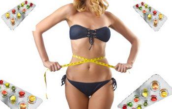 dieta rapida pentru arderea grasimilor